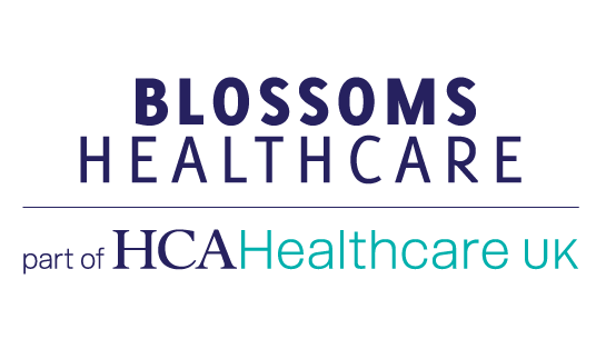blossomsh healthcare