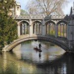 Cleaning Cambridge